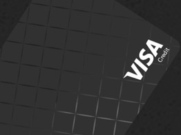 "UK Fintech Jaja Finance Announces Launch of Mobile-First Credit Card ""Jaja"" image"