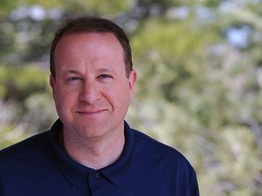 Colorado Governor Jared Polis Signs Blockchain Friendly Digital Token Act into Law image