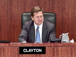 Coincenter Publishes Correspondence with SEC Chair Jay Clayton: Digital Asset May Be Sold as a Security but Could Change Over Time image
