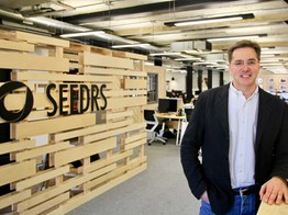 Seedrs Reports 60% Increase versus Prior Year as £195 Million is Invested on the Platform, Secondary Market Records 5,800 Exits image