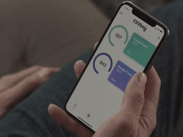 KEYNO Set to Offer Credit Card Fraud Prevention Investment Opportunity Through Equity Crowdfunding Platform Wefunder image