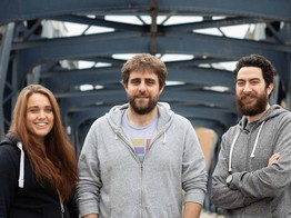 Private Social Media Platform Kindaba Now Seeking £300,000 on Crowdcube image