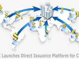 KoreConX Announces New Global Direct Issuance Platform For Companies image
