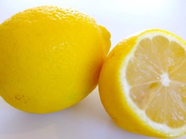 At the Last Minute, Lemonade Prices IPO Higher as Insurtech Scheduled to Trade on NYSE image