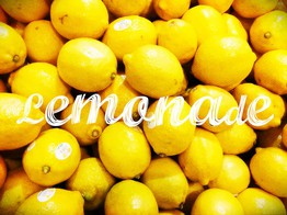 Lemonade Increases Target Price of IPO, Shares Scheduled to Trade on NYSE July 2nd image