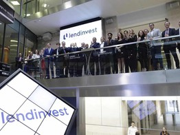 LendInvest Joins Ingard's Buy to Let Panel image