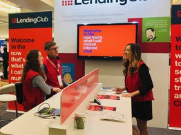 LendingClub's LCX Marketplace Now Allows Bidding on Loans Before Issuance image