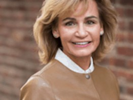 Trulioo Appoints American Express' Lisa Stanton to Board of Directors image