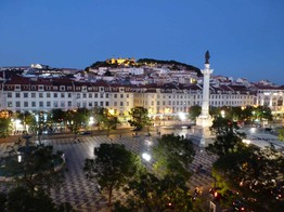 Railsbank Announces New Partnership With Portugal's The Fintech House image