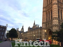 Fintech Bridge: UK Sends Large Fintech Delegation to Australia for SIBOS, Intersekt image