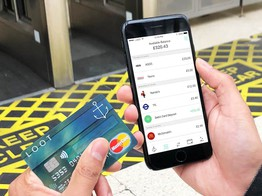 Digital Banking Startup Loot Set to Launch New Equity Crowdfunding Round on Seedrs image