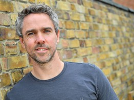 Crowdcube Reports 'Record' Numbers for 2018 as Q4 is 'Most Successful Quarter Ever' image