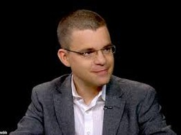 Max Levchin's Affirm Raises $300 Million Series F image