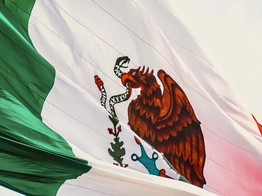 Fintech Unicorn Nubank's Mexican Division Nu Mexico to Acquire $135M in Capital to Expand Operations in Latin America image