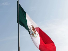 Rapyd Announces Launch of All-In-One Payment Integrated Solution in Mexico image