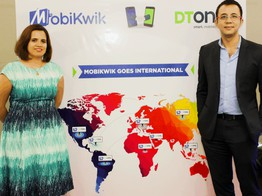 Indian Payments Platform MobiKwik Partners with DT One on International Expansion image