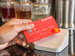 Digital Bank Monzo Sees Losses Jump to Over £113 Million, Founder Tom Blomfield No Longer a Director image