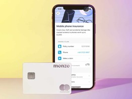 Monzo USA Now Allowing Clients to Move Money To and From Other Accounts, Currently in Beta Testing image