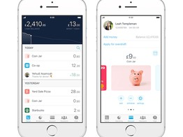 Monzo Forms Partnership With Financial Capability Lab to Help Users Save Money image