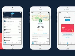 Monzo Launches First 100 Business Accounts image