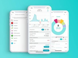 Financial Management Mobile App Muse Now Seeking £500,000 Through Crowdcube Funding Round image