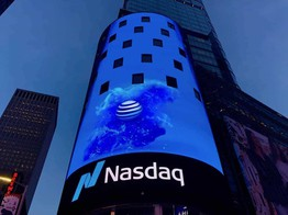 Nasdaq to Offer Cryptocurrency Pricing Product in Partnership with CryptoCompare image