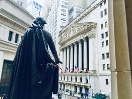 New York-based Fintech AllocateRite's Portfolio Management Strategies Now Available via iOS and Android Mobile App image