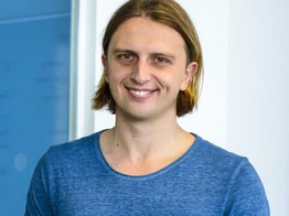 Digital Bank Revolut Plans to Hire 3500 New Staff Members for Company's Global Expansion image