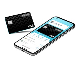 Fintech Nium Partners with Visa to Offer Cards in Australia image