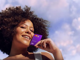 Latam Fintech Nubank Said to be Planning an IPO in the US image