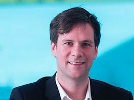 Orca CEO: New FCA Rules for P2P Lending May Stifle Innovation, Shift Industry to Institutional Investors image