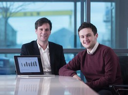 Overfunding: P2P Investment Platform Orca Money Surpasses £500,000 Funding Target on Seedrs image