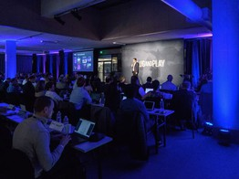 Plug and Play Launches Accelerator Program in Italy image
