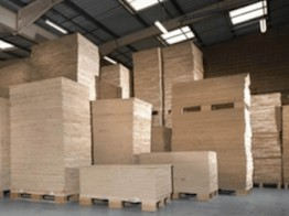 Sustainable Packaging Manufacturer PALLITE Secures More Than £620,000 First Week of Crowdfunding on Crowdcube image