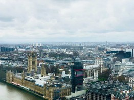 BlockEx Throws Support Behind UK Treasury Committee Suggestions for Regulated Crypto-Asset Market image