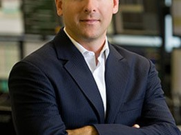 Marketplace Lending: RiverNorth Nears NYSE Listing for Fund image