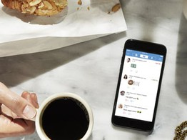 FIS Announces Extension of PayPal Partnership to Enable U.S. Cardholers to Redeem Loyalty Points for Purchases image