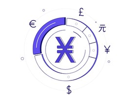Paysend launches XDR Stablecoin, Seedrs Crowdfunding Round Overfunding image