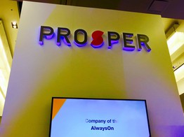 Prosper Releases Full Year 2018 Financial Results image