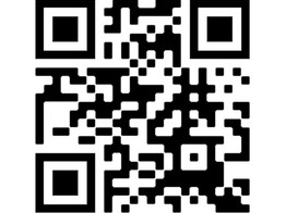 Facebook's QR Code Persistence Could Soon Pay Off image
