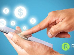 Radius Bank Announces Partnership With Currencycloud to Allow Clients to Send Money to More Than 180 Countries image