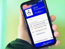 Bengaluru-based Digital Bank RazorPay Reports 'Tremendous Adoption' of Fintech and Virtual Payments Due to COVID-19 image