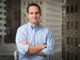 Renaud LaPlanche's Online Lending Venture Upgrade Closes on $62 Million Series C image