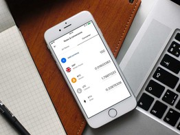 Over 30% of Digital Bank Revolut's 10 Million Finance App Users have traded Cryptocurrencies in the Past Month image