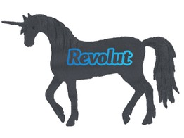 Will Revolut Finally Announce a US Digital Banking Option or Something Else? | Crowdfund Insider image