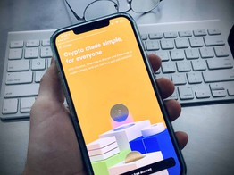 Digital Banking: Fintech Revolut Claims that May 2021 Might be Its Best Month Ever, Adds Cardano, Uniswap, Other Cryptos image