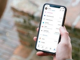 Digital Banking Fintech Revolut Reveals its Virtual and Physical Debit Cards are Widely Accepted, Shares Tips to Avoid HMRC Scams image