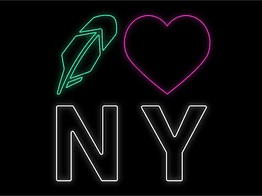 Robinhood Crypto Launches in New York image