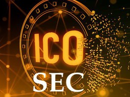 ICO Issuer Enigma MPC Settles with the SEC, Will Return Money to Investors, image