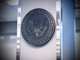 US Securities and Exchange Commission is Getting into Blockchain, Issues RFQ for Monitoring Tech image